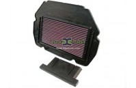 Filtro de Ar K&N HA-6095 Honda CBR600F3