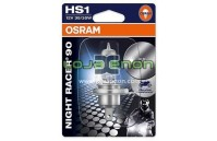 HS1 OSRAM Night Racer 90 - 35/35W Halogéneo