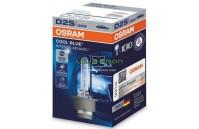 Lâmpada D2S - 35w OSRAM Cool Blue Intense 5500k 66240CBI