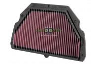 Filtro de Ar K&N HA-6099 Honda CBR600F4 600