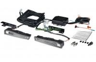 Luzes diurnas OSRAM - LEDriving® LG