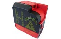 Arrancador lâmpada xenon AL - 1 307 329 076