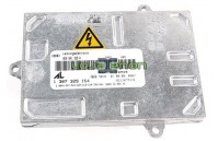 Balastro de Xenon Recondicionado AL 1307329154