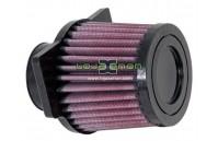 Filtro de Ar K&N HA-5013 Honda CB500F, CB500X, CBR500R, CB500F, CBR500R