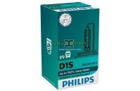 Philips Xenon X-tremeVision Gen2 - D1s, D2s, D2r, D3s, D4s