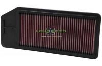 Filtro de Ar K&N 33-2276 Honda Accord