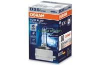 Lâmpada D3S - 35w OSRAM 66340CBI 6000k