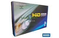 H7 - Kit Xenon ultra slim 35w