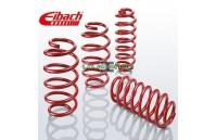 Molas Eibach Pro-Kit Alfa Romeo Mito - E10-10-008-01-22