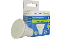Lâmpada LED GU10 5w V-TAC