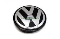 Tampa Centro Jante VW - Original