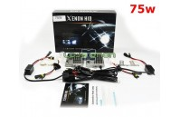 Kit Xenon normal 75w - OFF ROAD