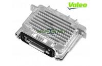 Balastro Xenon Valeo 7G 047650