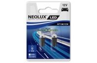 Neolux W5W Led 12v