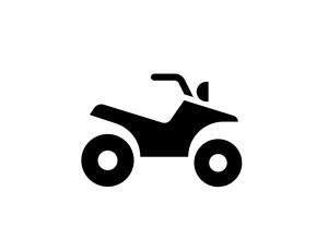 Kit Xenon Moto 4