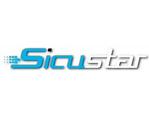 Sicustar