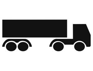 Camião - 24v