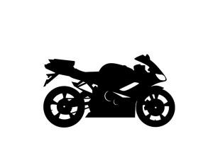 Moto - 12v