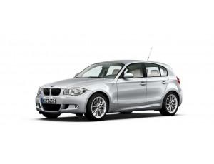 BMW - E39, E60, E61, E63, E63, E64, E65, E66, E53, E87