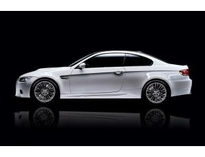 BMW - H8 - E92 / E93 / E70