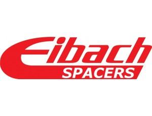 Eibach / H&R
