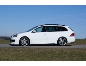 VW Golf V Variant (desde 06.2007)