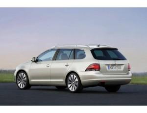 VW Golf VI Variant (desde 07.2009)
