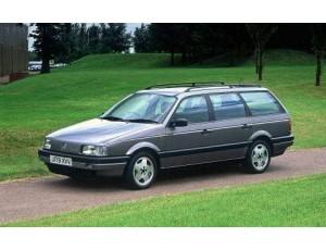 VW Passat Variant (02.1988 - 06.1997)