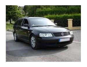 VW Passat Variant B5 (05.1997 - 11.2000)