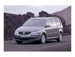 VW Touran (desde 02.2003)