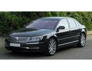 VW Phaeton (desde 04.2002)