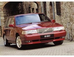 Volvo S90 (11.1996 - 12.1998)