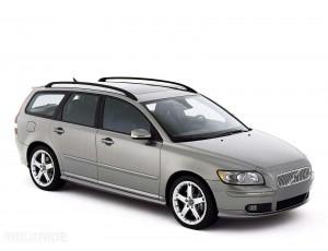 Volvo V50 (desde 04.2004)