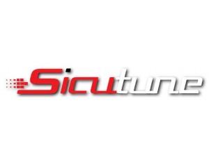 Sicutune