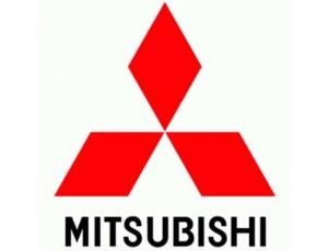 Mistubishi