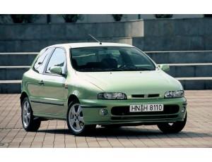 Fiat Bravo (desde 1995)