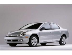 Chrysler Neon II (desde 08.1999)