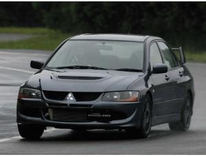 Mitsubishi Lancer (desde 10.2003)