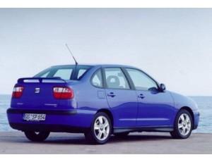 Seat Cordoba 6k2 (1999 - 09/2002)