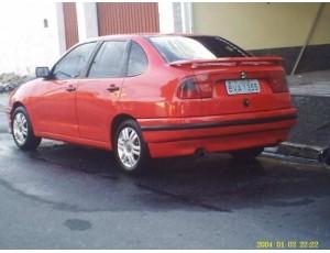 Seat Cordoba (1993 - 06/1999)