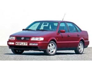 VW Passat 3A