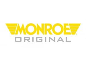 Original Monroe