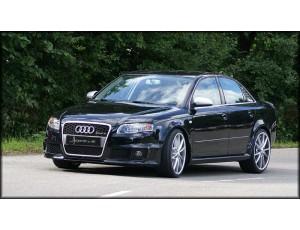 Audi A4 B7 (2004-2007)