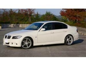 BMW E90 (2005-2008)