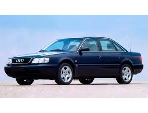Audi A6 C4 (1994 - 1997)