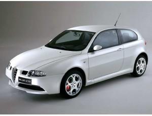 Alfa Romeo 147 (937) desde 01-2001