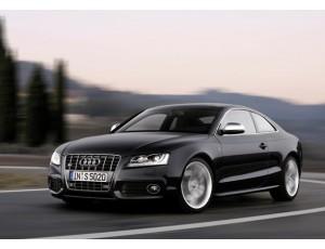 Audi A5 desde 2007