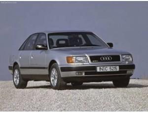 Audi 100 12.90 - 07.94