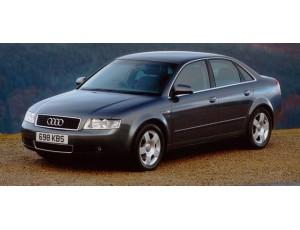Audi A4 B6 / B7 2000-2008