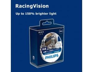 RacingVision - 150% more vision
